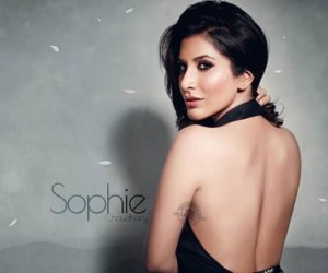 Sophie Choudry Wiki, Age, Height, Biography, Boyfriend, Net Worth