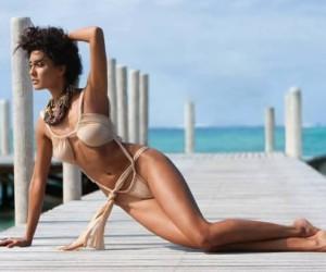 Top 10 Hottest Indian Bikini Babes On Instagram (who dare to upload bikini pics)