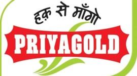 Priya Gold Biscuits