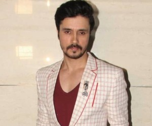 Darshan Kumar Wiki, Age, Height, Biography, Wife, Net Worth