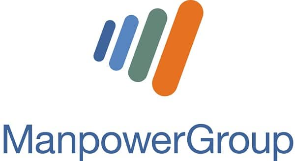 Image result for ManpowerGroup Services India Private Limited