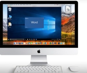 Everything You Want To Know About Parallels Desktop 13