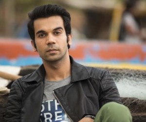 Rajkummar Rao Wiki, Age, Height, Biography, Girlfriend, Net Worth