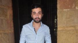 Siddhanth Kapoor