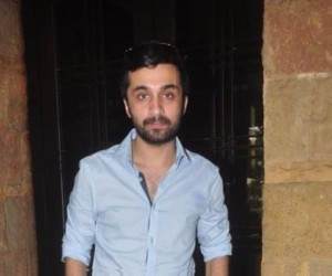 Siddhanth Kapoor Wiki, Age, Height, Biography, Wife, Net Worth