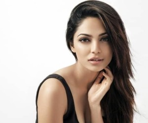 Sobhita Dhulipala Wiki, Age, Height, Biography, Boyfriend, Net Worth