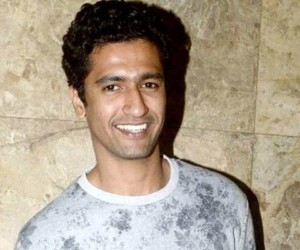 Vicky Kaushal Wiki, Age, Height, Biography, Girlfriend, Net Worth