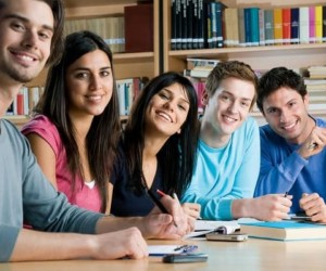 Top 10 Advantages and Disadvantages of Co-Education in India