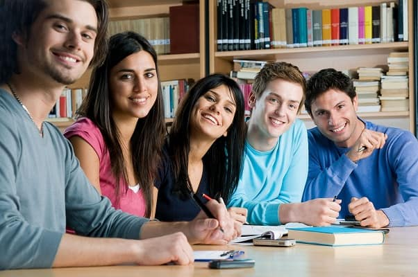 Advantages and Disadvantages of Co-Education
