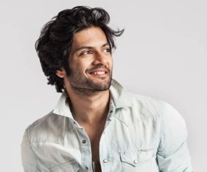 Ali Fazal Wiki, Age, Height, Biography, Girlfriend, Net Worth