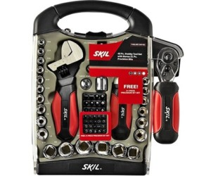 Top 10 Best Hand Tool Kit Brands in India with Price 2017-18