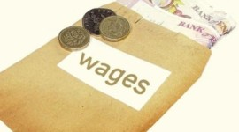 Countries with the Highest Minimum wages in the World