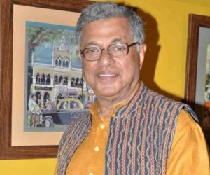 Girish Karnad Wiki, Age, Height, Biography, Wife, Net Worth