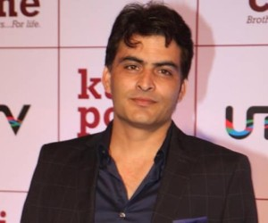 Manav Kaul Wiki, Age, Height, Biography, Girlfriend, Net Worth