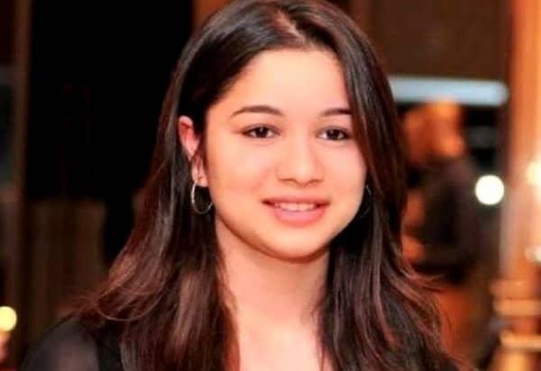 Sara Tendulkar