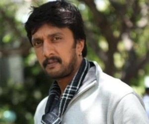 Sudeep Sanjeev Wiki, Age, Height, Biography, Wife, Net Worth