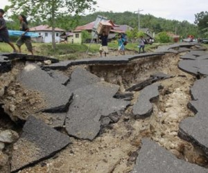 Top 10 Highest Earthquake-Prone Areas in India