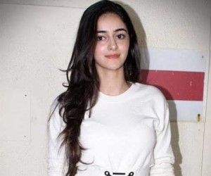 Ananya Pandey Wiki, Age, Height, Biography, Boyfriend, Net Worth
