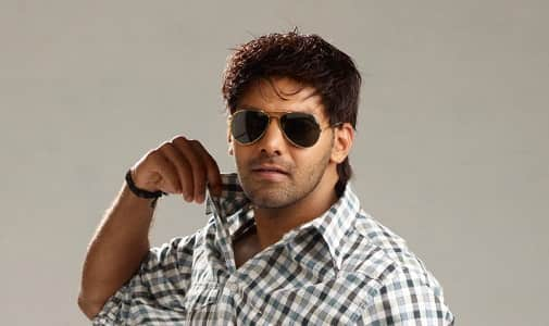 Arya: Top 20 Richest & Highest Paid South Indian Actors 2019