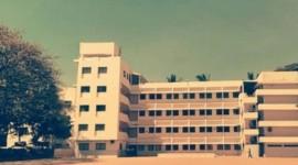 NPS Indira nagar