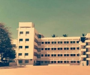 Top 10 Best Schools In Bangalore 2018