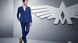 Park Avenue Suits