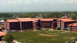 Delhi Public School, Srinagar