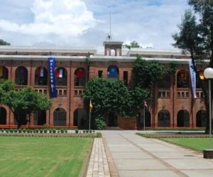 Top 10 Best Schools in Dehradun 2018