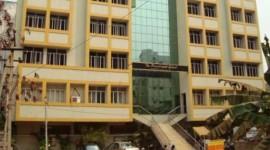 The Presidential School