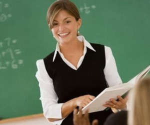 Top 10 Qualities of a Good Teacher