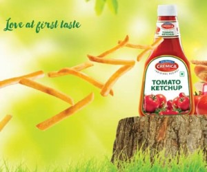 Top 10 Best Tomato Ketchup Brands in India