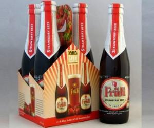 Top 10 Best Fruit Beer Brands in India