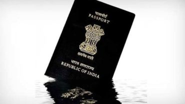 Most Powerful Passports Country