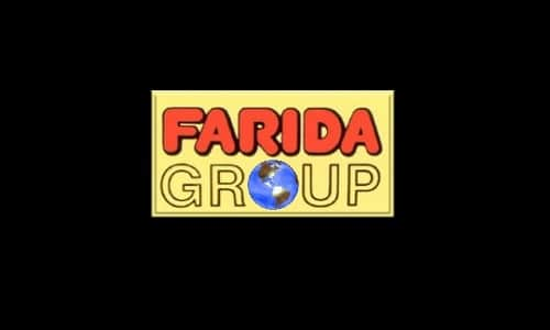 Farida Group