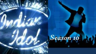 Indian Idol Season 10