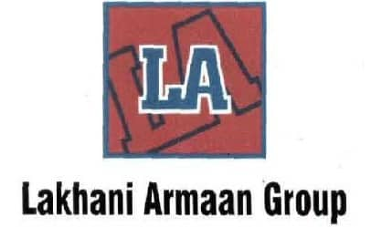 Lakhani Armaan Group