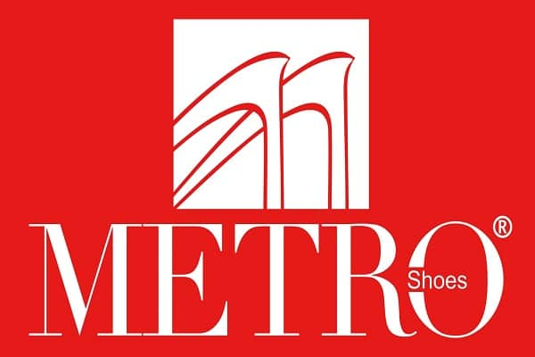Metro Shoes Ltd