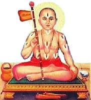 Ramananda
