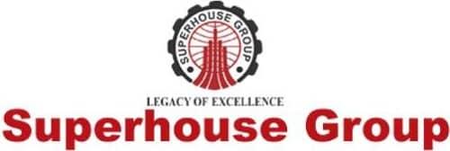 Superhouse Ltd.