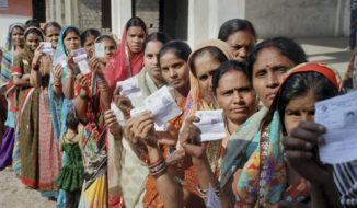 Chhattisgarh Voter