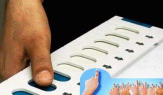 Rajasthan Voter