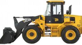 JCB 430ZX