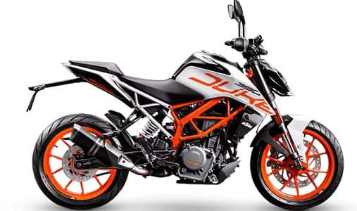 Top 7 Bikes in India You Can Buy Under Rs. 3 Lakh