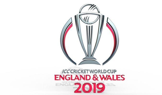 icc-cricket-world-cup-2019