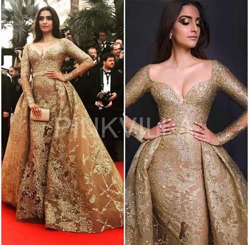 https://indianexpress.com/photos/entertainment-gallery/bollywoods-best-dressed-beauties-this-award-season/8/