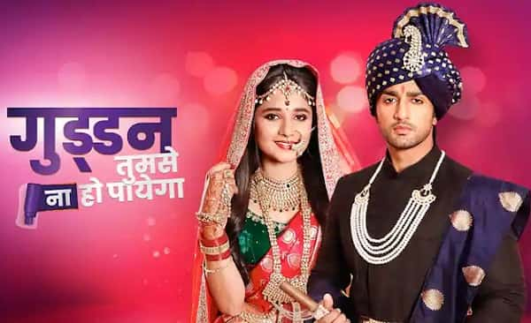 Guddan – Tumse Ho Na Payega (Zee TV) Serial Wiki, Story, Timing