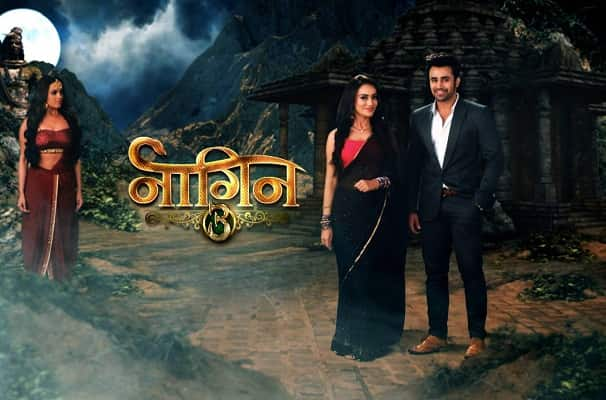 Radha Krishna (Star Bharat) Serial Wiki, Story, Timing, Cast Real