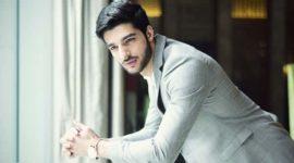 Rohman Shawl