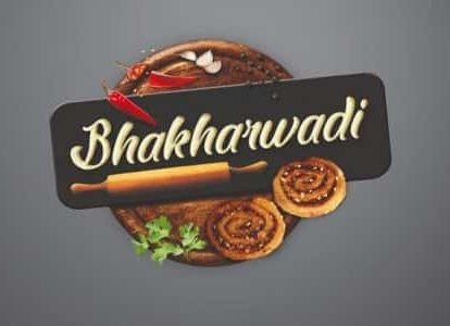 Bhakhrawadi