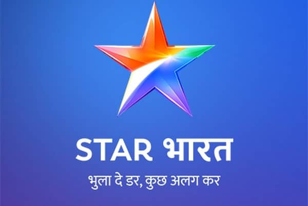 Pyaar ke Papad (Star Bharat) Serial Wiki, Story, Timing, Cast Real